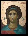 Sf. Arhanghel Gabriel